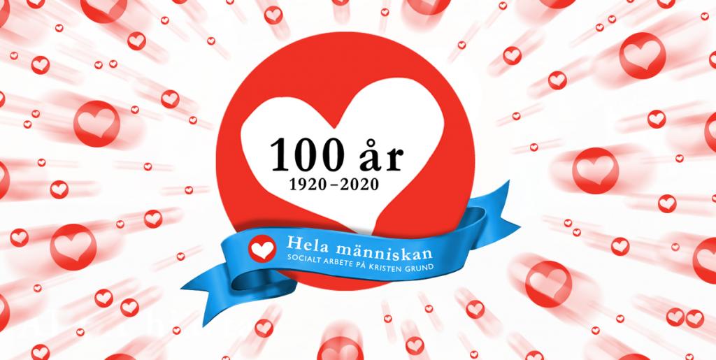 Hela Människan Karlskoga DegerforsEn till Hela Människan – Nätverk webbplats