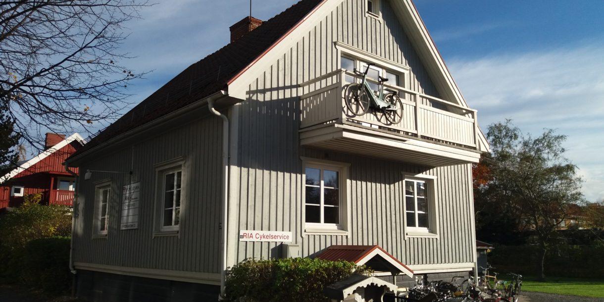Hela Människan LudvikaEn till Hela Människan – Nätverk webbplats